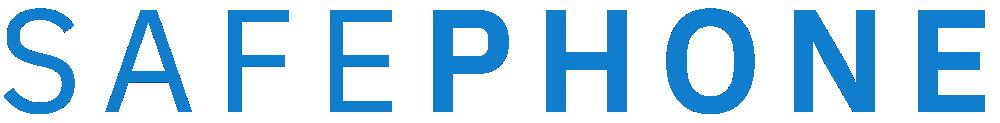 SafePhone logo