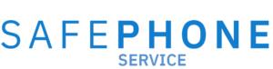SafePhoneService