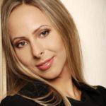 Татьяна Жарова, руководитель партнерских продаж НИИ СОКБ