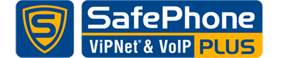 safephone_plus_logo-400x94