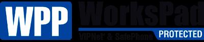 workspad-logo